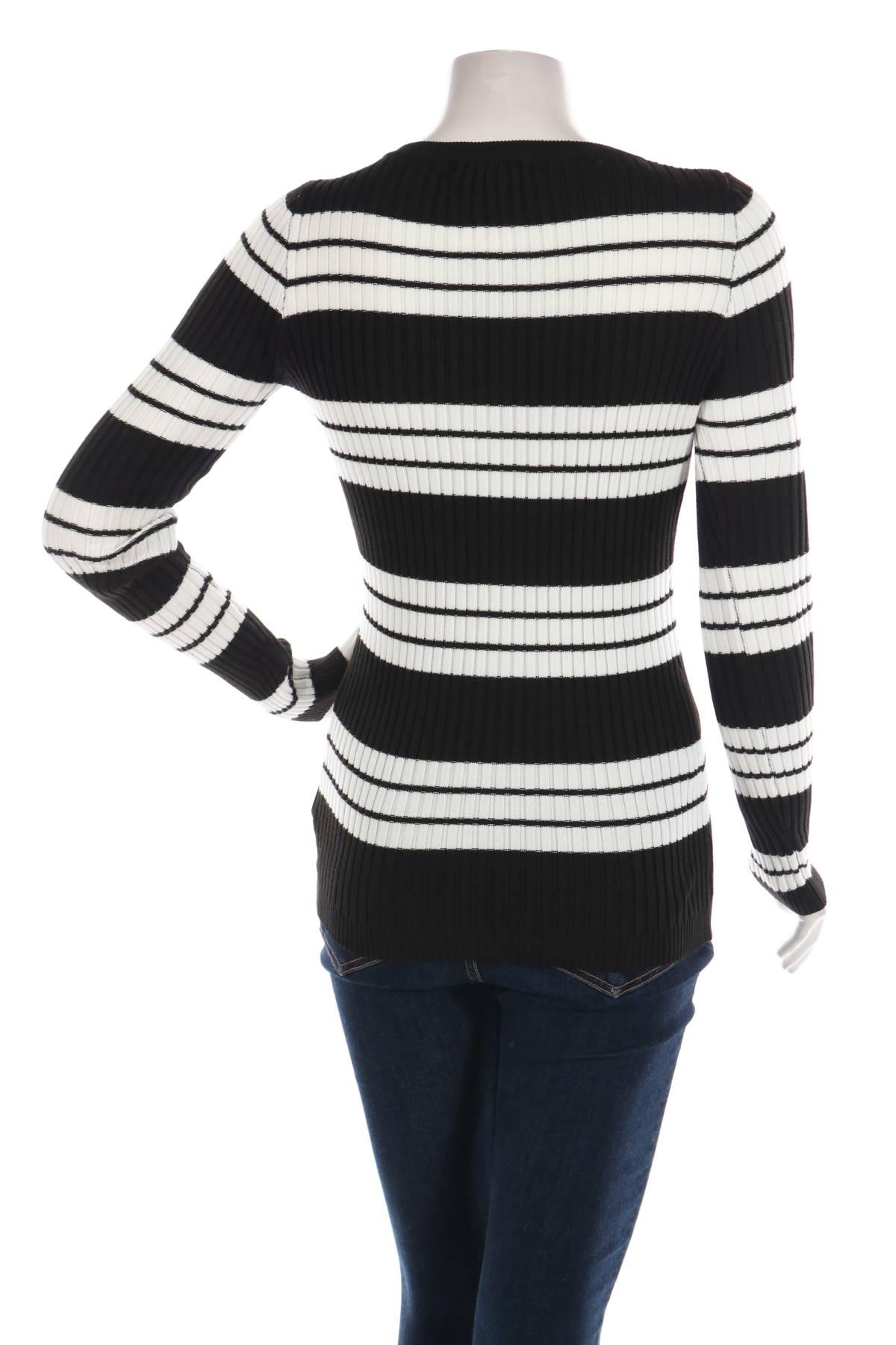 Пуловер NEW LOOK2