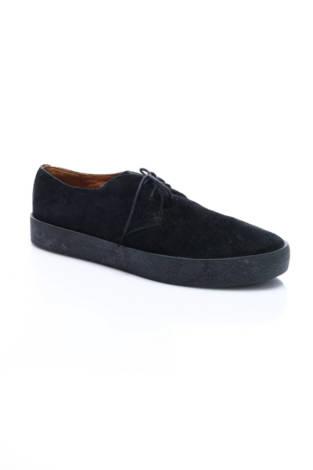 Спортни обувки Vagabond