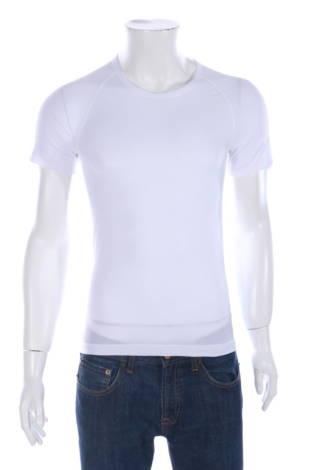 Бельо тениска Odlo
