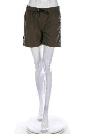 Спортни къси панталони Azzaro