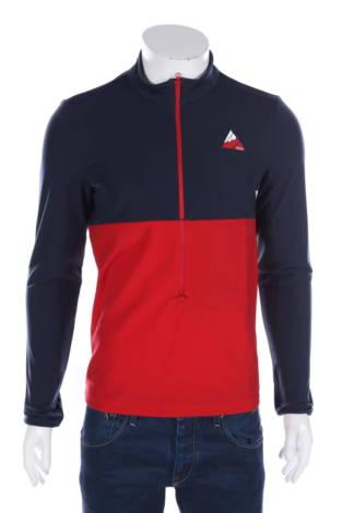Спортна блуза Maloja