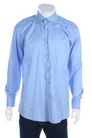 Официална риза Rossetti uomo