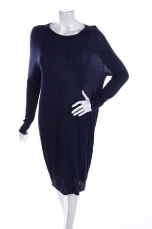 Ежедневна рокля Acne Studios
