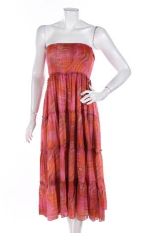 Ежедневна рокля Isla Ibiza