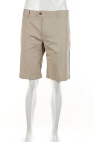 Къси панталони J.Lindeberg