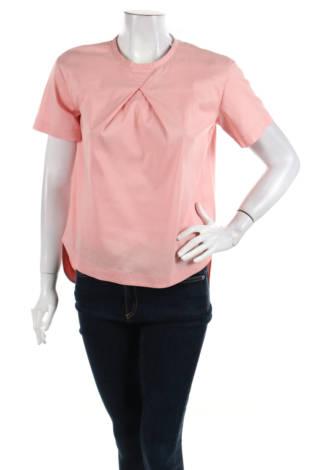 Блуза Strenesse