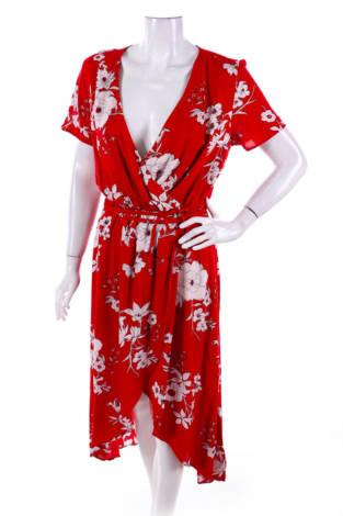 Ежедневна рокля Clothing Co