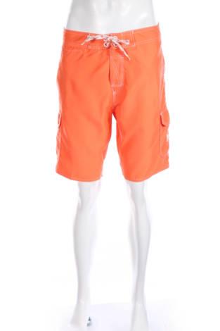Спортни къси панталони Fsbn