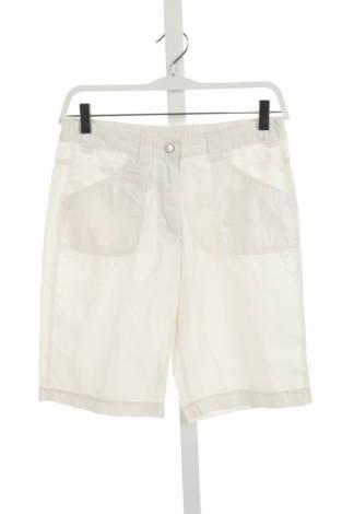 Детски къси панталони KIDZ ALIVE