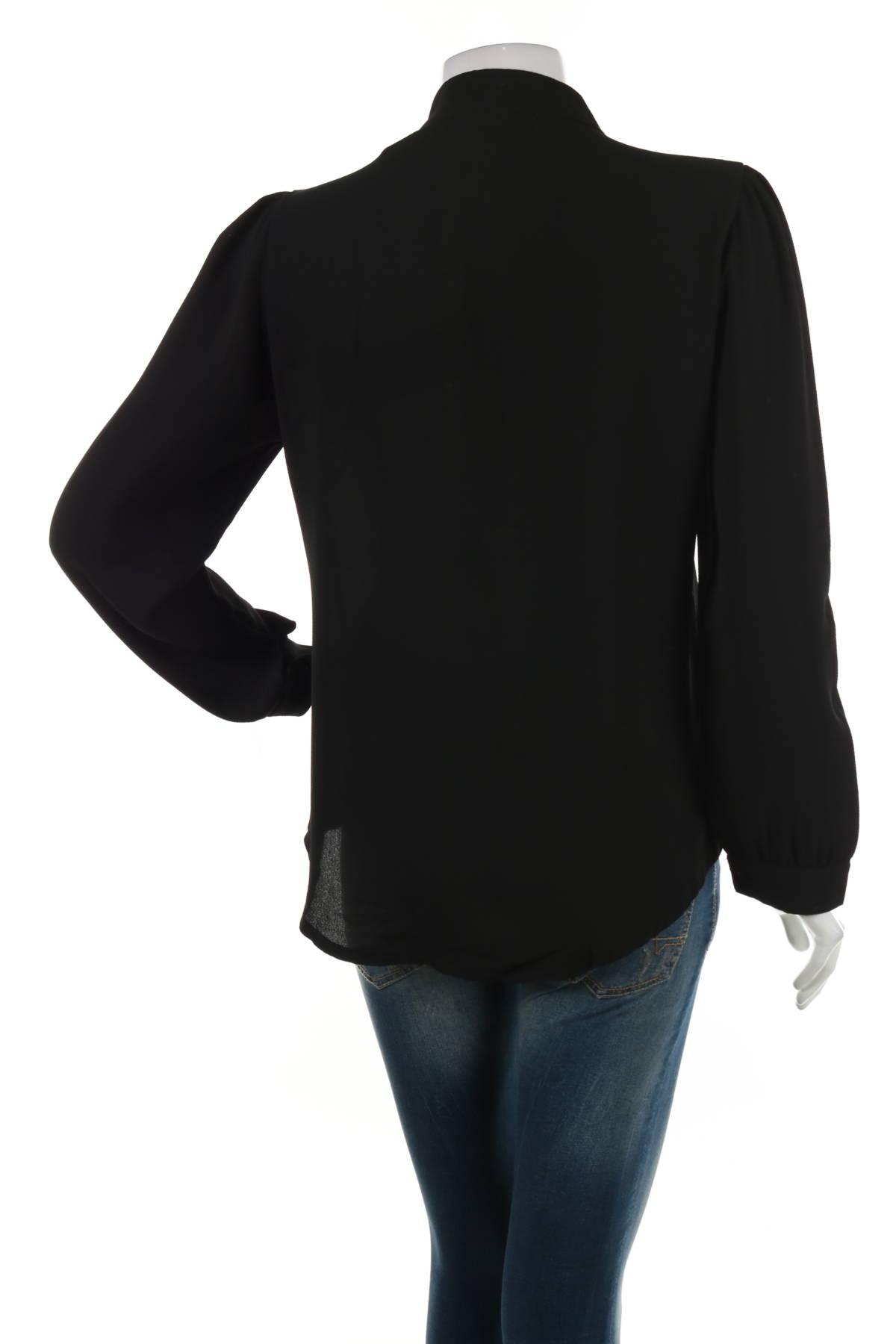 Риза Sofie Schnoor2