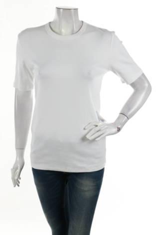 Тениска ZALANDO