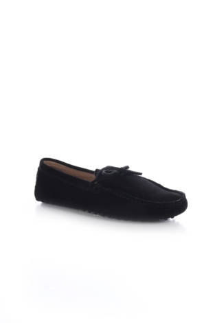 Спортни обувки CHARLES & SMITH