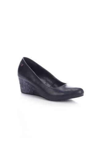 Ниски обувки Initiale Paris