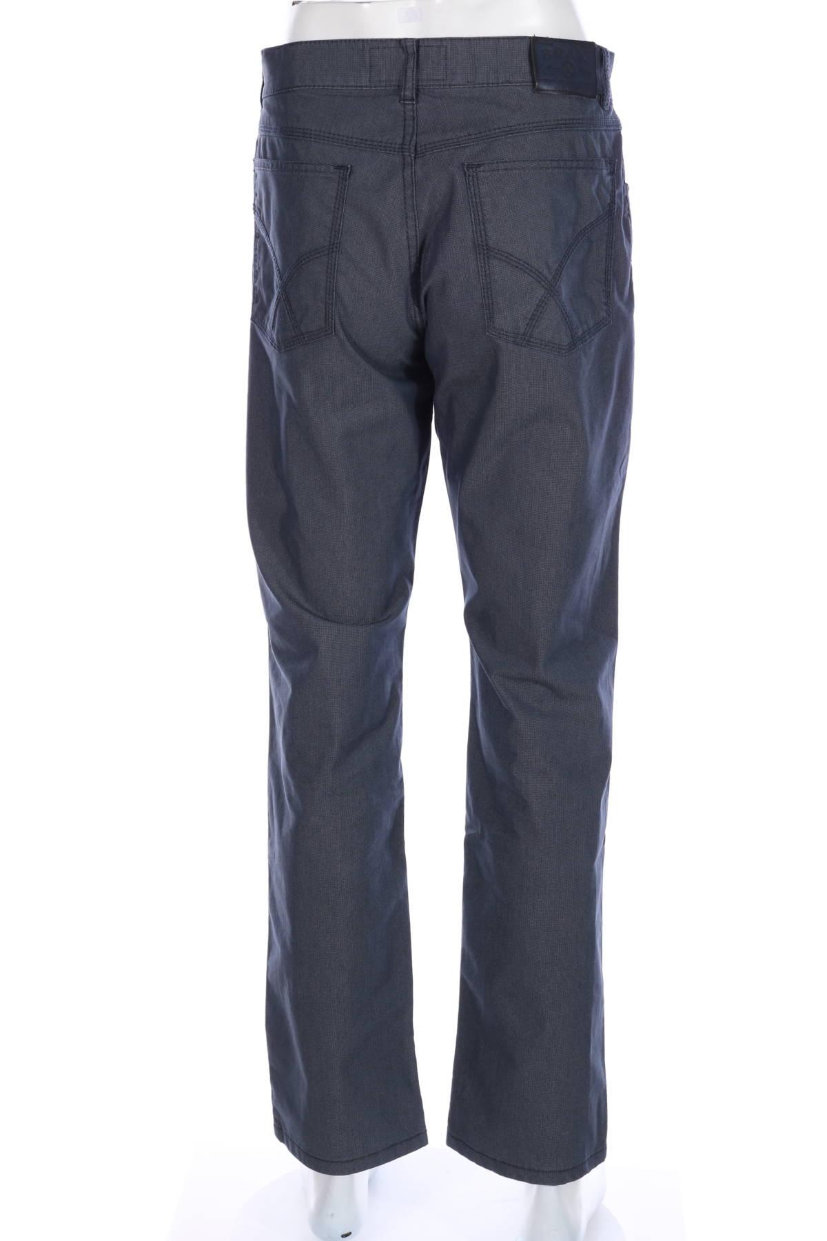 Панталон BRAX2