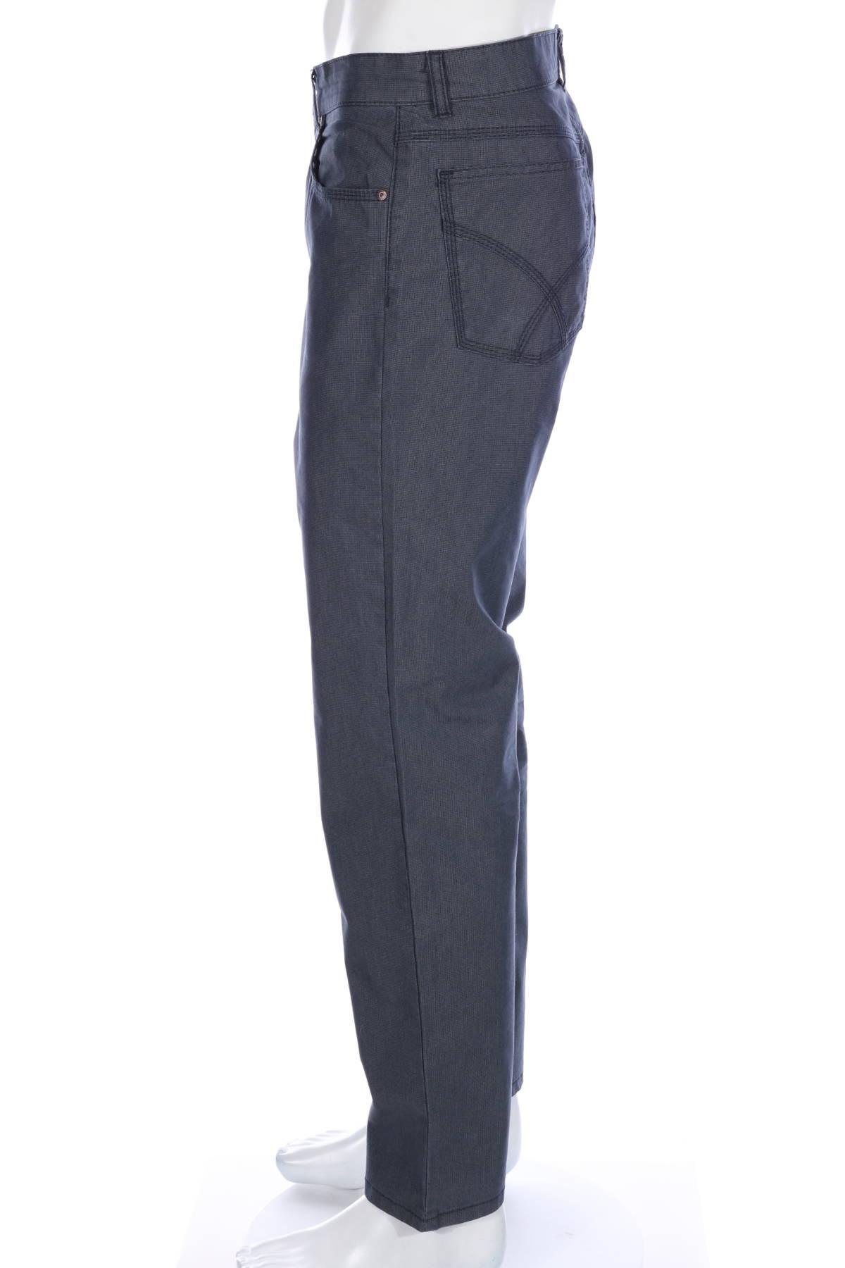 Панталон BRAX3