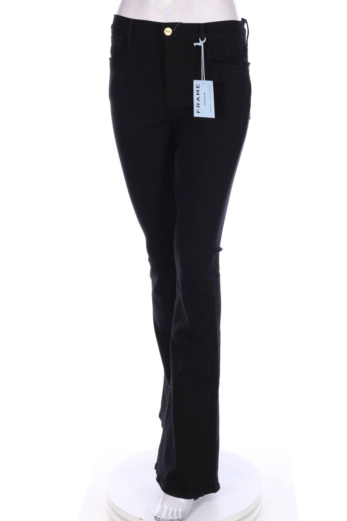Панталон FRAME1