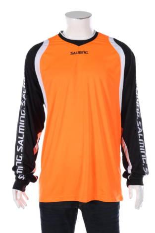 Спортна блуза Salming