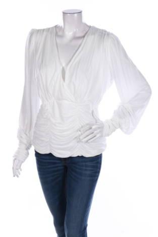 Блуза LOUNGE NINE