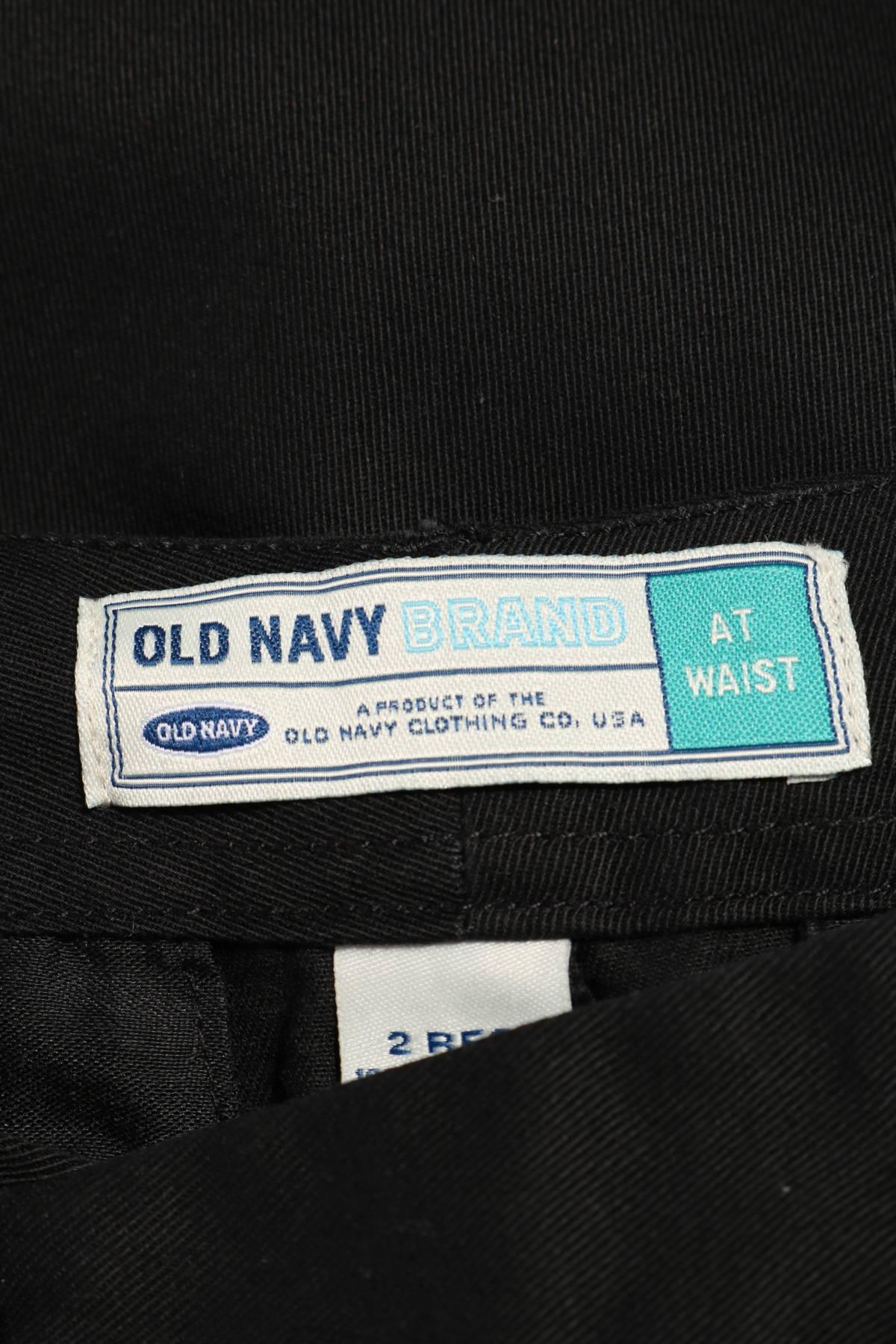 Панталон OLD NAVY3