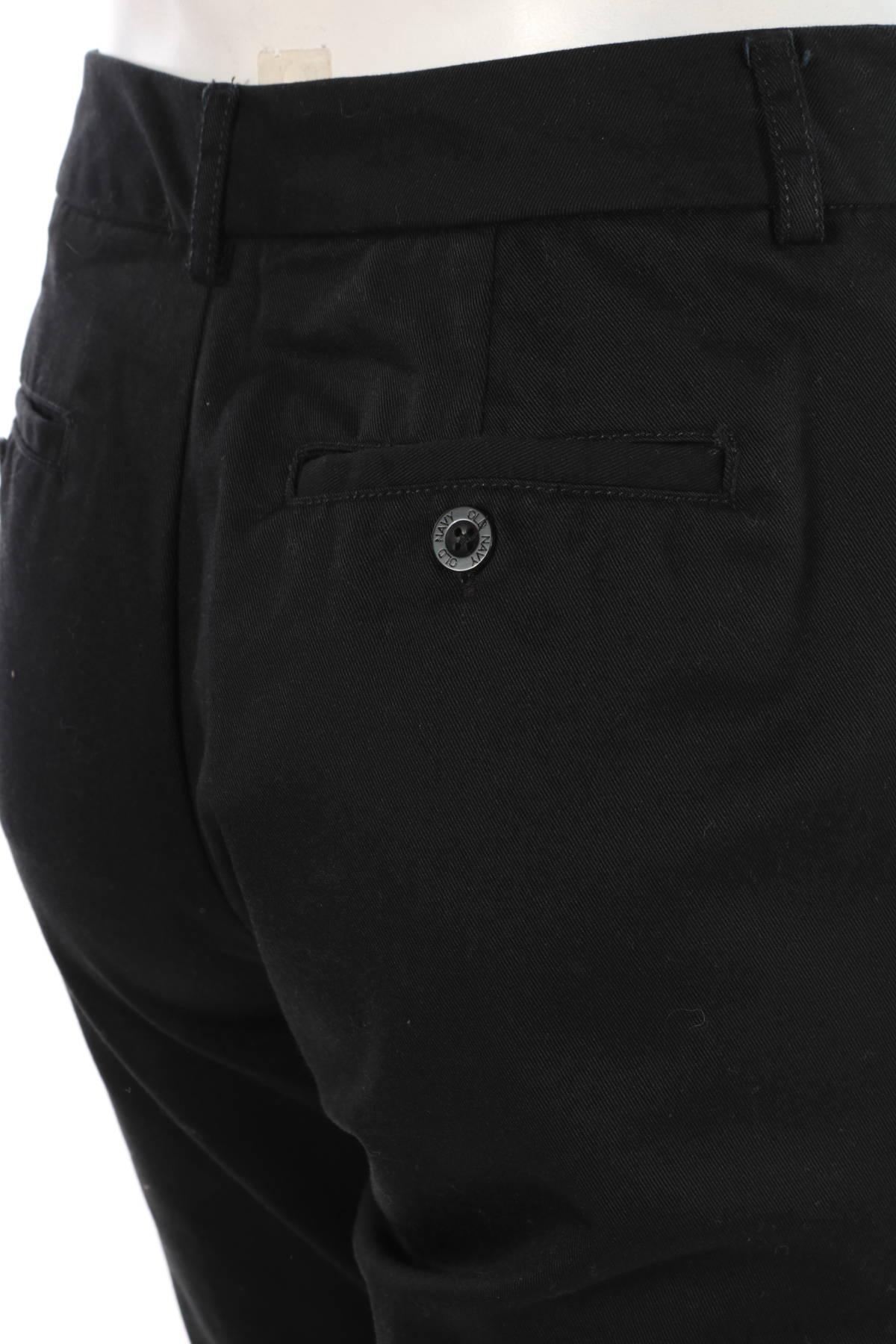 Панталон OLD NAVY4