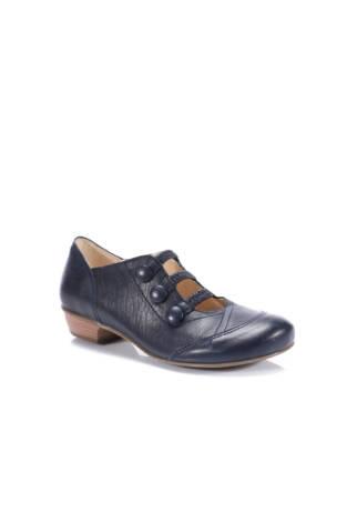 Ниски обувки Brako
