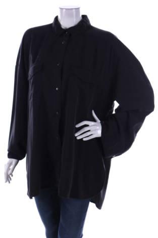 Спортно-елегантна риза FARINA OPOKU