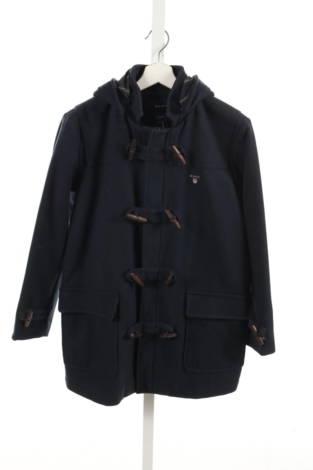Детско зимно палто Gant