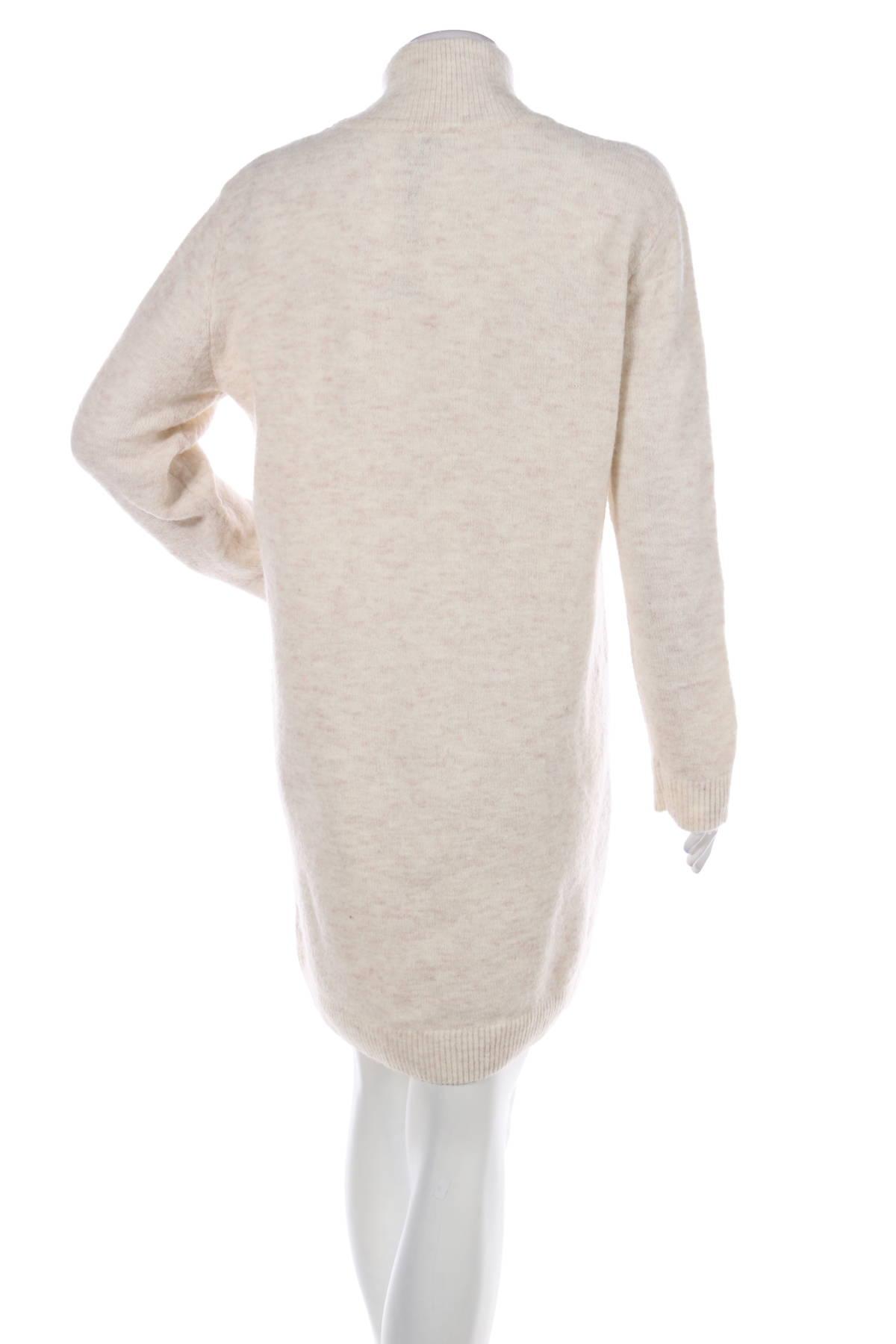 Ежедневна рокля Pepe Jeans2
