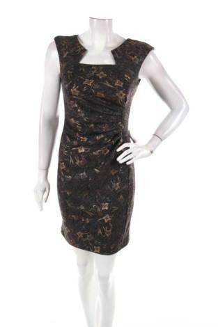 Официална рокля CAROLINA CAVOUR