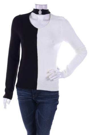 Пуловер EVEN&ODD