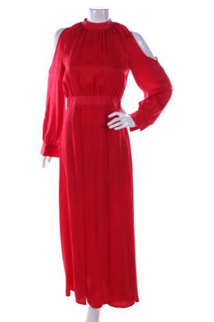 Бална рокля NA-KD