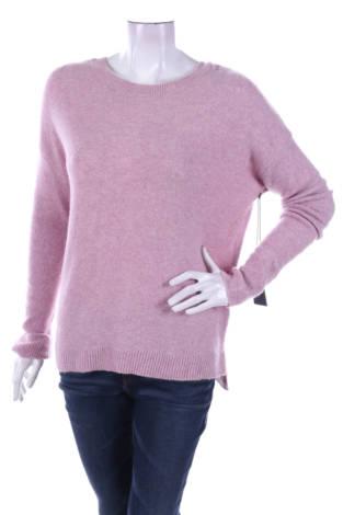Пуловер RACHEL ZOE
