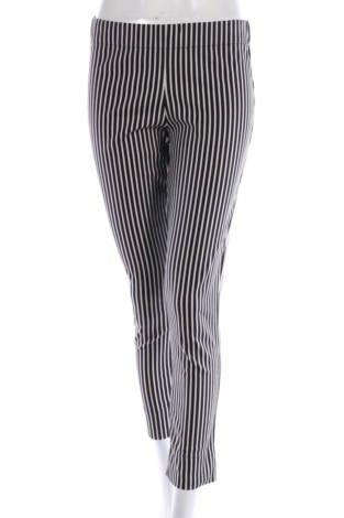 Панталон MYRINE