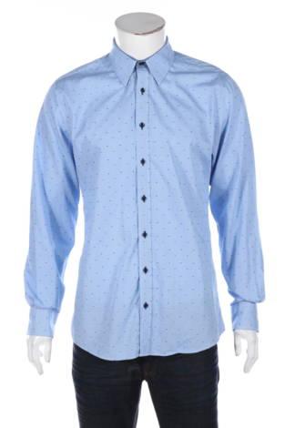 Официална риза Lindbergh