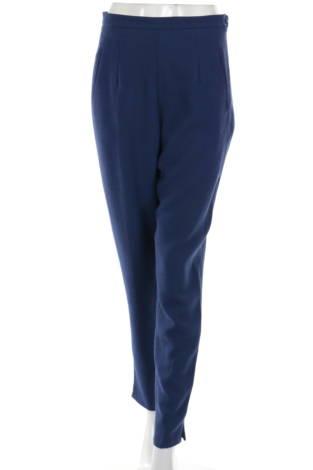 Елегантен панталон DENI CLER