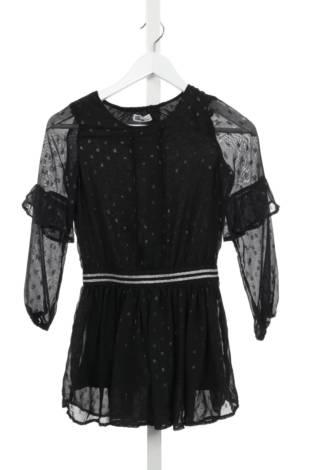 Детска рокля Epic Threads