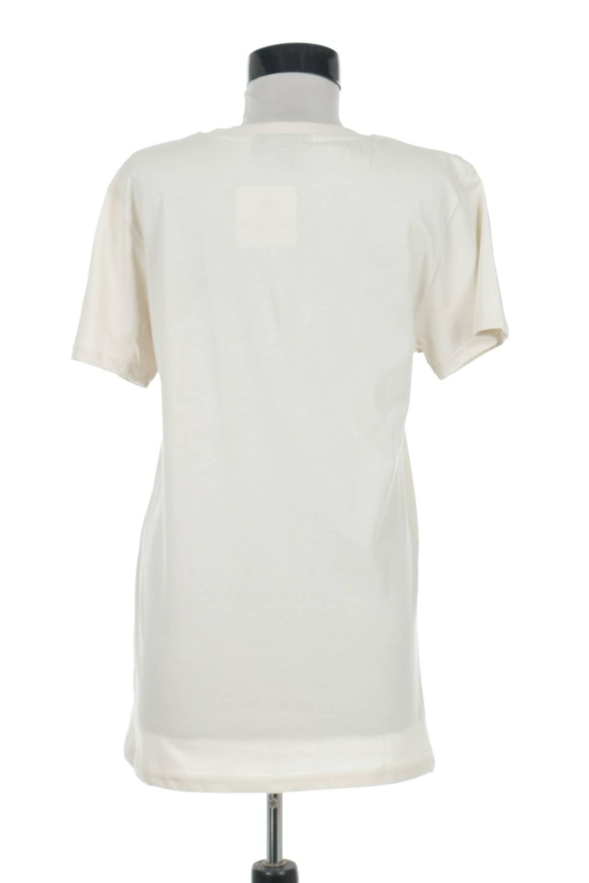 Тениска CLOSURE LONDON2
