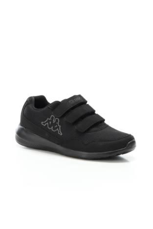 Спортни/Ежедневни обувки KAPPA