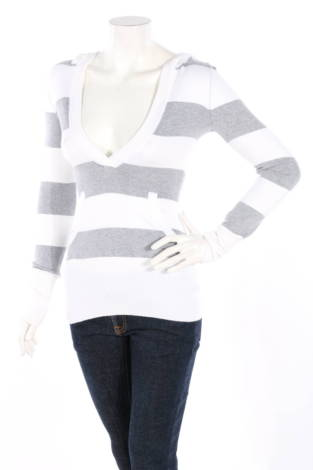 Пуловер Pink Republic1