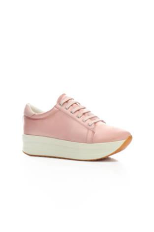Спортни/Ежедневни обувки VAGABOND