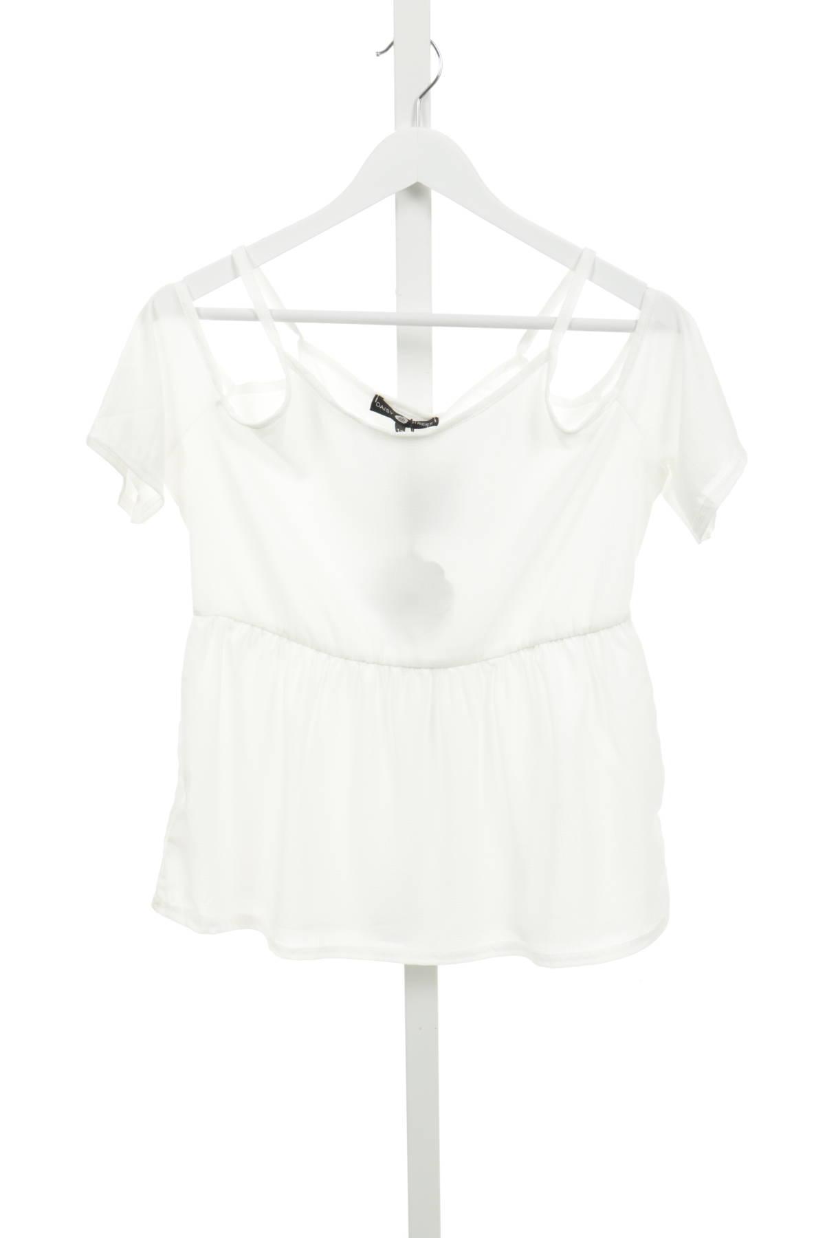 Блуза DAISY STREET1