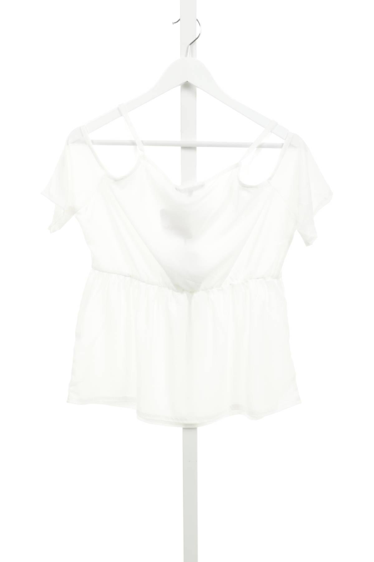 Блуза DAISY STREET2