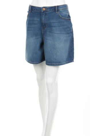 Къси панталони NOISY MAY