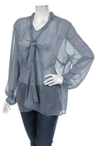 Блуза QIERO