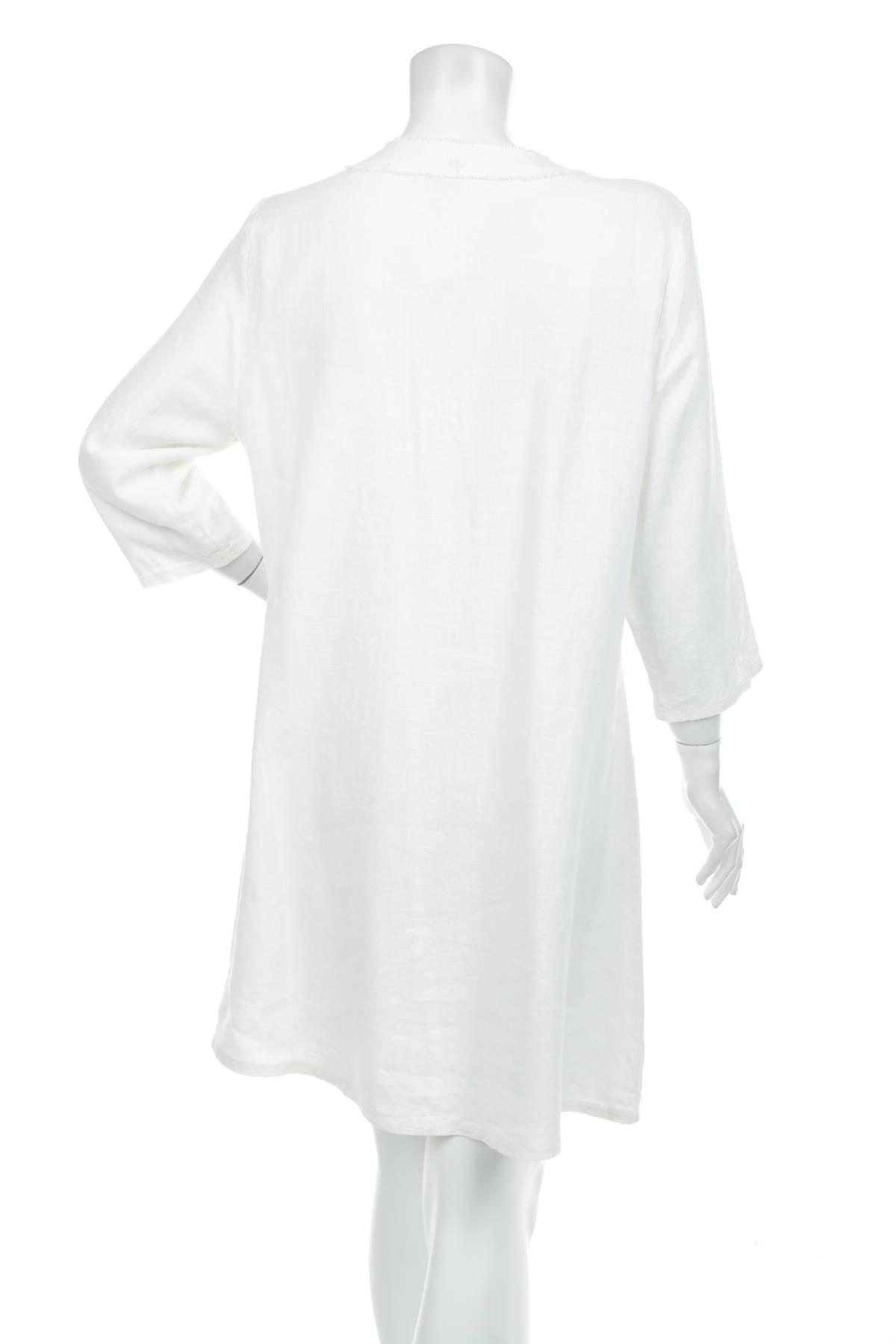 Ежедневна рокля SEGAL2