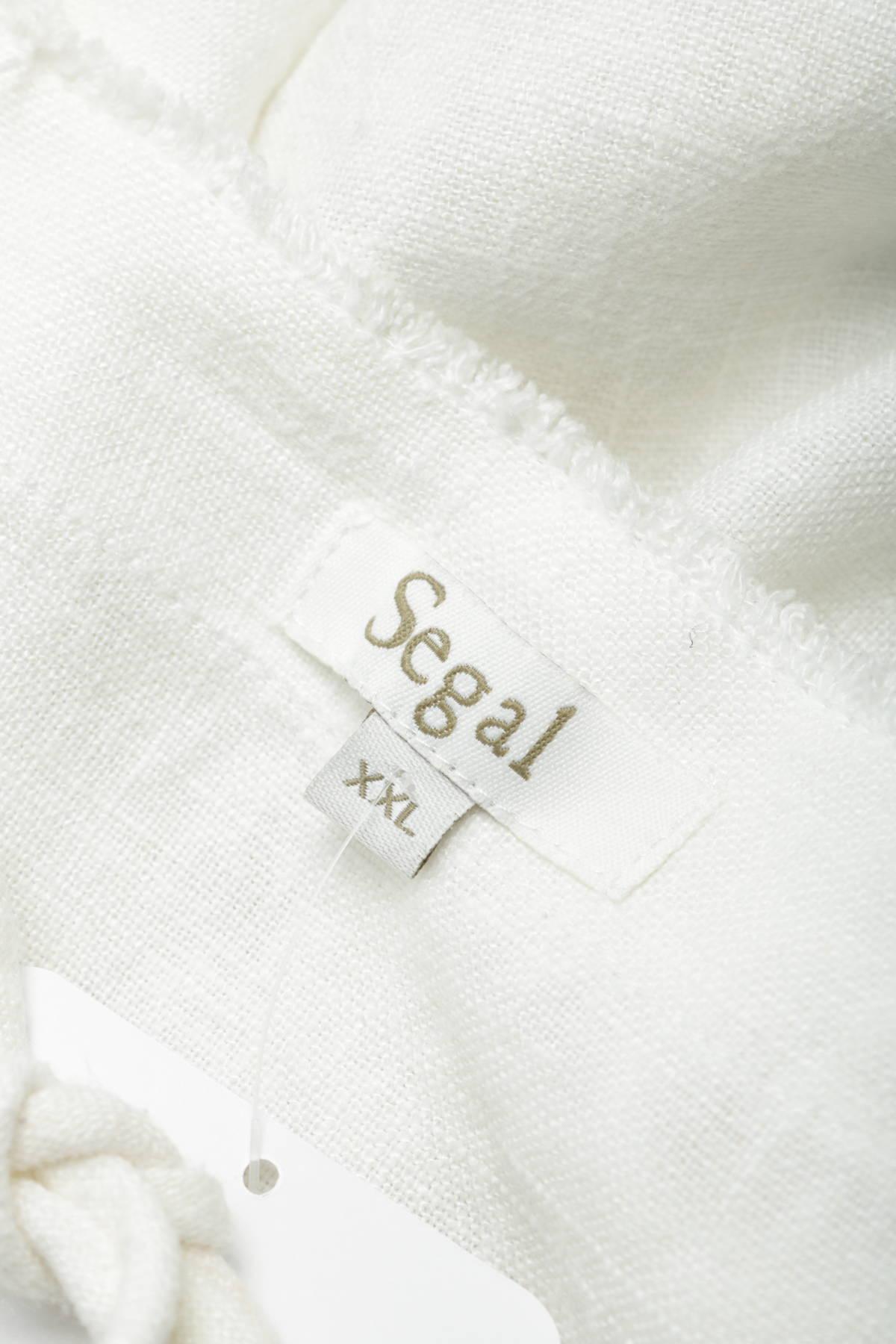 Ежедневна рокля SEGAL3