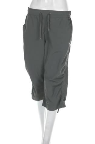 Спортен панталон VITTORIO ROSSI