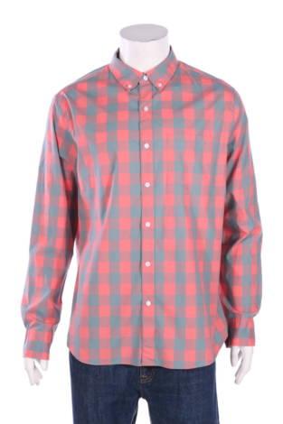Риза Hawker Rye
