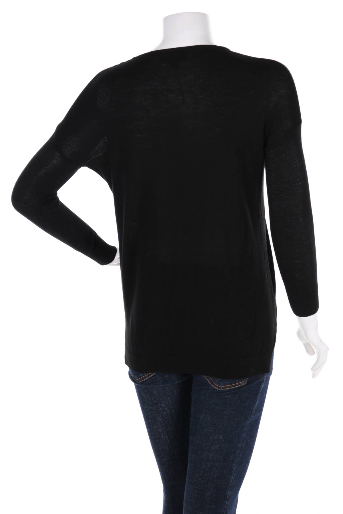 Пуловер ATMOSPHERE2