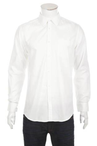 Спортно-елегантна риза ESPRIT
